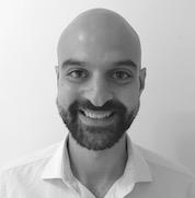 Bilal Adhami | Chiropractor