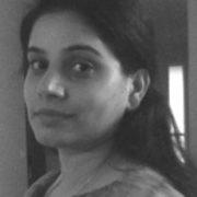 Arvinder Kaur (A. Kaur) | Naturopath