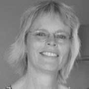 Diane Poole   Kinesiology Professional Practitioner, Advanced PSYCH-K® Facilitator