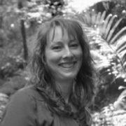 Deana Cuming   Holistic Health & Wellbeing Coach Advanced PSYCH-K® Facilitator